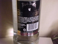 thumb_19_blk_back_label.JPG
